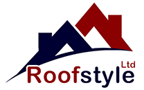 Roofstyle - Commercial Roofing Contractors